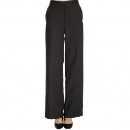 Trousers M Missoni QD0RB375 17L