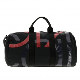 Travel bag Calvin Klein