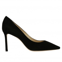 Pumps Jimmy Choo ROMY 85 SUE