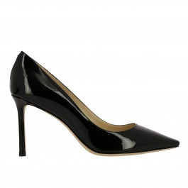 Pumps Jimmy Choo ROMY 85 PAT