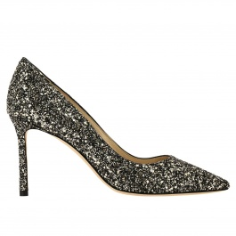 Pumps Jimmy Choo ROMY 85 ARG