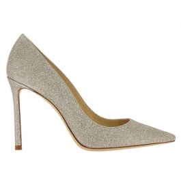 Pumps Jimmy Choo ROMY 100 DGZ