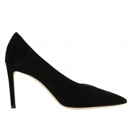 Pumps Jimmy Choo SOPHIA 85 SUE