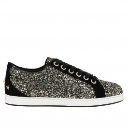 Sneakers Jimmy Choo CASH/F ARG