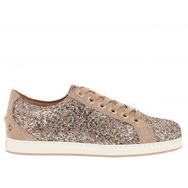 Sneakers Jimmy Choo CASH/F SAO