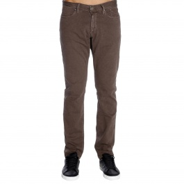 Trousers Jeckerson PA79 XT22331