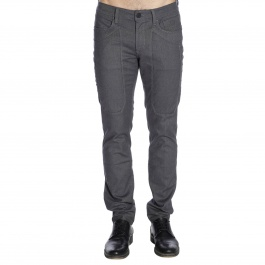 Trousers Jeckerson PA77 ST22491