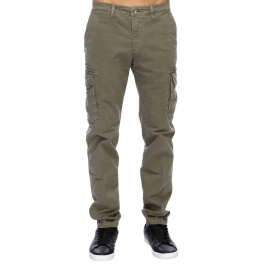 Trousers Jeckerson PA40 XT22122
