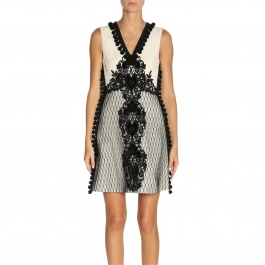 Dress Fausto Puglisi FPD5358 P0381C
