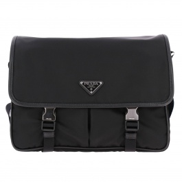 Shoulder bag Prada 2VD768 V.OLO 064