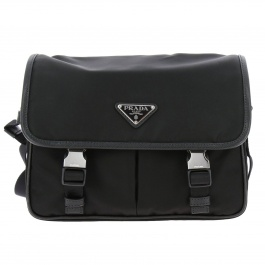 Shoulder bag Prada 2VD769 V.OLO 064