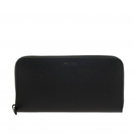 Wallet Prada 2ML317 C5S