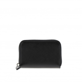 Wallet Prada 2MM358 053
