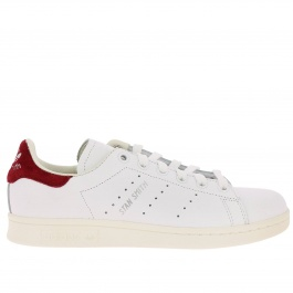 Baskets Adidas Originals AQ0887