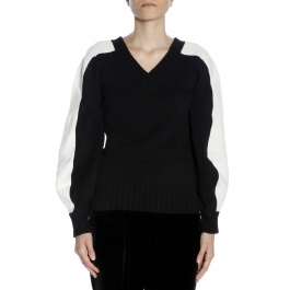 Pullover CAPUCCI KT031 KWS0001