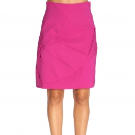 Skirt Capucci SK044 S0002