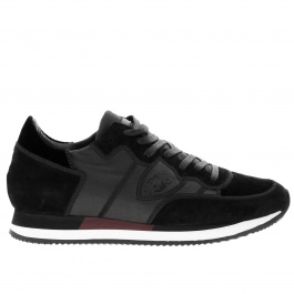 Sneakers Philippe Model TRLU EX