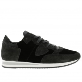 Sneakers Philippe Model TRLU EV