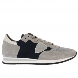 Trainers Philippe Model TRLU W0