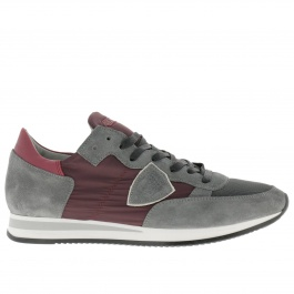 Sneakers Philippe Model TRLU W0