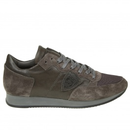 Sneakers Philippe Model TRLU WW