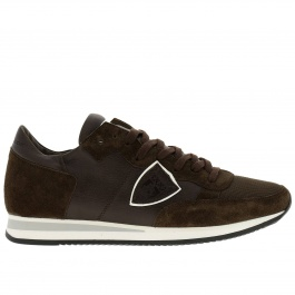 Sneakers Philippe Model TRLU 50