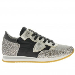 Zapatillas Philippe Model TRLD 11