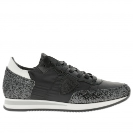 Zapatillas Philippe Model TRLD GT