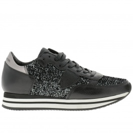 Zapatillas Philippe Model THLD FN