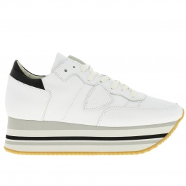 Sneakers Philippe Model EILD V0