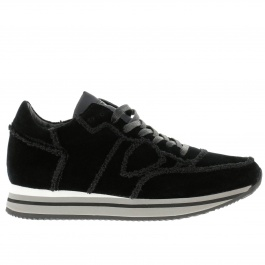 Zapatillas Philippe Model THLD ER