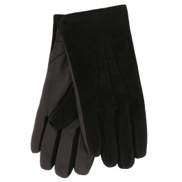Gloves Eleventy 979AC0006 ACC26002