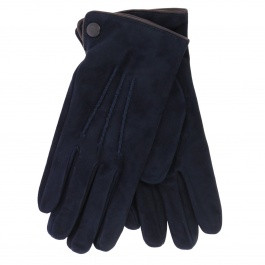 Gloves Eleventy 979AC0005 ACC26001