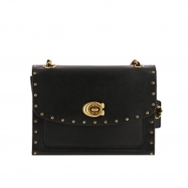Mini bag Coach 29389