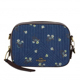 Mini bag Coach 29419
