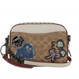Mini bag Coach 30245