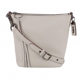Shoulder bag Coach 29259