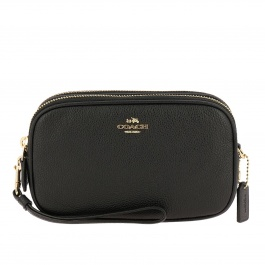 Mini bag Coach 65547