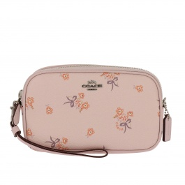 Mini bag Coach 29549