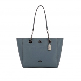Shoulder bag Coach 57107