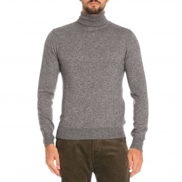 Sweater Isaia MG7609 Y0154