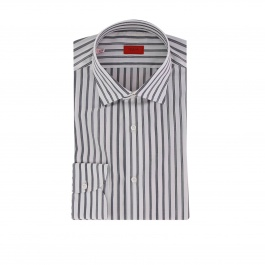 Shirt Isaia MO10TC C5791