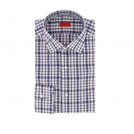 Shirt Isaia MO10TC C5794