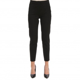 Trousers Max Mara 17860289600