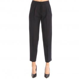 Trousers Max Mara 11360989600