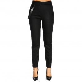 Trousers Max Mara 17860183600