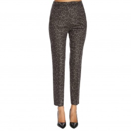 Trousers Max Mara 11361086600