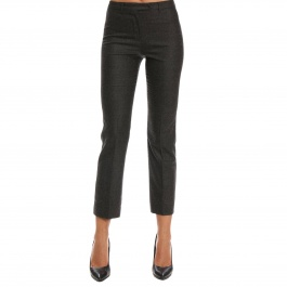 Trousers S Max Mara 91360483600