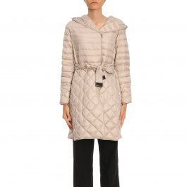Jacket Max Mara The Cube 94863386600