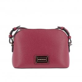 Mini bag Emporio Armani Y3B085 YH22A